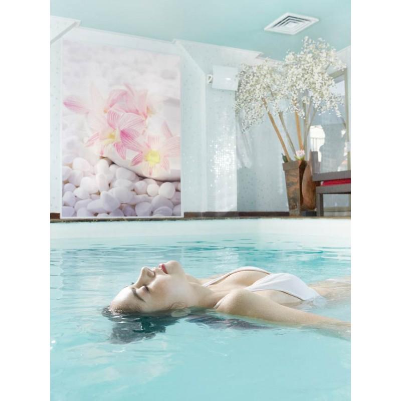 Cadeau journ e spa pres de nice 06 for Piscine marina baie des anges