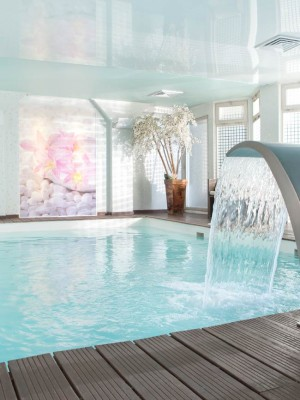 cure thalasso jambes lourdes antibes (06)