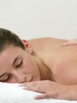 week-end thalasso et massage à antibes (06)