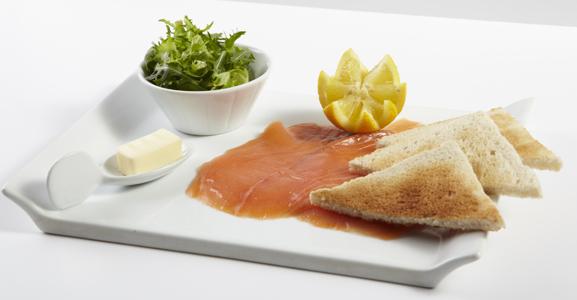 Populaire Restaurant la Terrasse Thalassoleil - Thalassoleil Cote d'Azur FG28