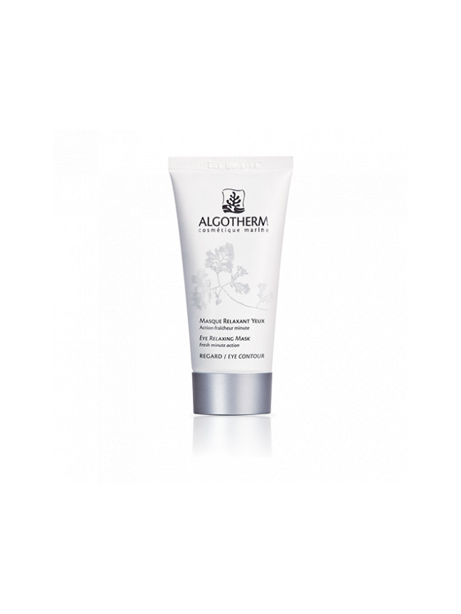 Algoregard Masque Relaxant Yeux 30 ml